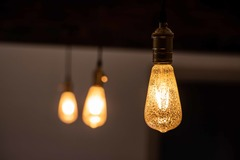 LED filament bulb manufacturer