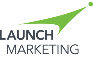 Launch Marketing Formalizes Interim Marketing Management Services