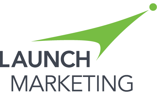 Austin-Based B2B Marketing Firm Formalizes an Offering in Interim Marketing Management Services to Address Clients' Evolving Needs