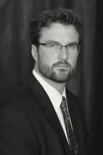 Matt Sullivan, Criminal Defense Attorney
