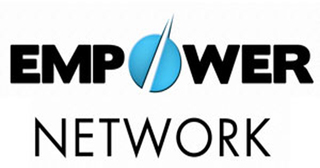 What is The Empower Network Everyone Is Talking About?