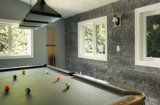 Fusion Stone Showcases Stone Veneer IndustryTrend In 2019