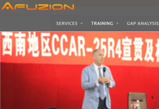 AFuzion Completes 150th Avionics Certification Gap Analysis, for China: DO-178C & ARP4754A