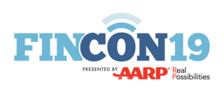 Personal Finance Influencers and Brands Unite at the Nation's Capital for #FinCon19 in September