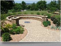 PVM Concrete Contractor now provides professional design and installation of decorative concrete and pavement in communities in southern Orange County, CA