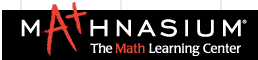 MATHNASIUM PREPARES STUDENTS FOR THE NEW SCHOOL YEAR WITH MATH HELP FOR KIDS