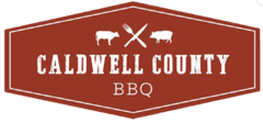 Caldwell County BBQ, Gilbert, Arizona