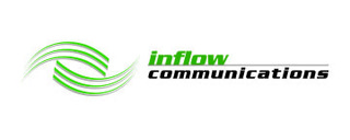 Inflow Communications Installs  Unified Communications System for SagaCity Media
