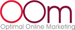 OOM Digital Marketing Agency