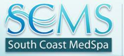 South Coast MedSpa Updates Website for San Diego / Los Angeles Cosmetic Patients