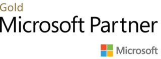 iTechArt Confirms Microsoft Gold Partnership Status
