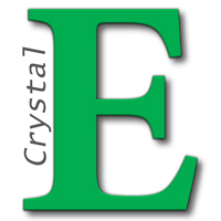 Crystal E™ A More Effective Vitamin E Form