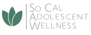 SoCal Adolescent Wellness announces the opening of a second location in Lake Forest, CA.