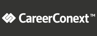 Higher Education Software Company, Career Conext, On-Boards Charter College