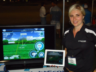 FlightScope X2 Arrives on Smart Phones and Tablets