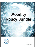 CaCPA requirements make mobile computing more complex according to Janco