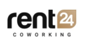 rent24 coworking starts at LGH Hotels