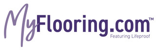 MyFlooring Hosts Free Carpet Giveaway Contest on Instagram