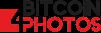Bitcoin4Photos Fairly Compensates Artists for Their Work with Bitcoin