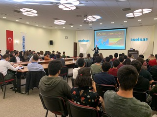 AFuzion's Record 3,000 Students in 2019 – Training in DO-178C, DO-254, and ARP4754A