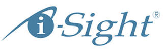i-Sight to host free webinar on using deep web searches in investigations.
