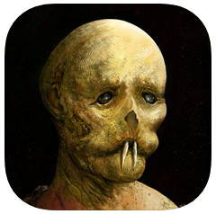 Award Winning Psychological Horror Game Layers of Fear Released for Mobile – Available Exclusively for iOS on the …
