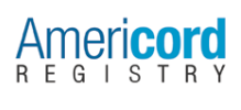 Americord Registry