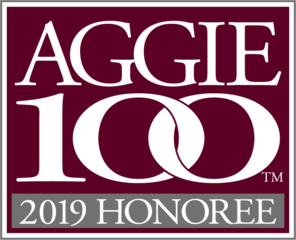 Broadleaf Commerce Named to the 15th Annual Aggie 100