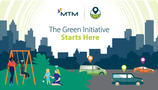 MTM's Commitment to the Environment and Sustainability