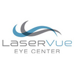 San Francisco Bay Area LASIK Practice LaserVue Eye Center Upgrades Website