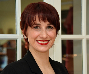 Lindsay Griffiths Named as Executive Director of International Lawyers Network