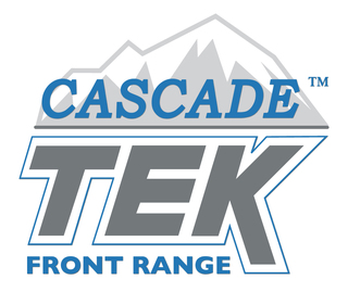 Cascade TEK Front Range Product Testing Lab in Longmont, Colorado