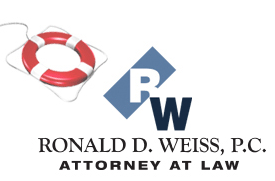 Legal Assistant Joins the Law Office of Ronald D. Weiss, P.C.