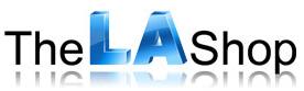 """Online Retailer The LA Shop Announces Continuation of Its """"Super Summer Sale"""""""