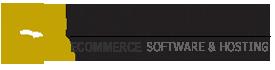 Miva Merchant Offers Four Tips on Choosing The Right Enterprise E-commerce Platform