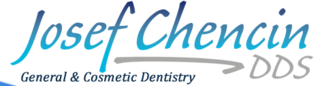 "With ""Smile Season"" Here, Dr. Josef Chencin DDS Offers New Patient Special"