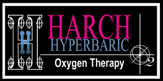 Harch Hyperbarics Inc.