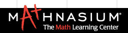 MATHNASIUM IS SET TO ATTEND THE 53RD ANNUAL INTERNATIONAL FRANCHISE ASSOCIATION CONVENTION