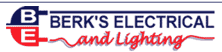 BERK'S ELECTRICAL ANNOUNCES 15 PERCENT OFF ANY REPAIR OR SERVICE