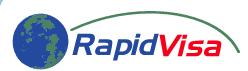 RapidVisa Provides Low-Cost K-1 Fiancée Visa Assistance