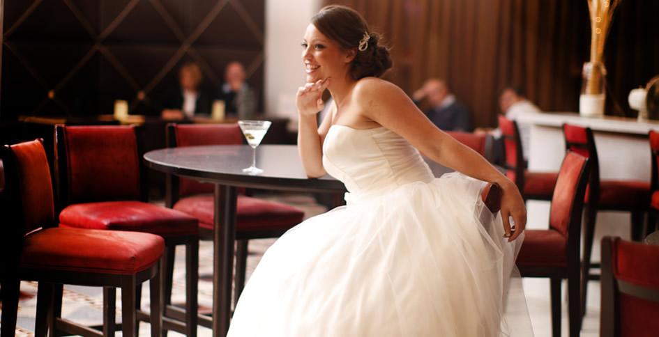 Wedding Dresses Galore For Plus Size Brides As La Prima Comes To The
