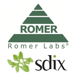 Romer Labs Acquires SDIX Food Safety Business
