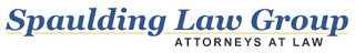 Orange County Bankruptcy Attorneys to Serve Additional Clients with Better Service at Two Locations
