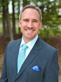 Nashville plastic surgeon Dr. Michael R. Burgdorf