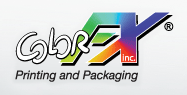 ColorFX Inc.