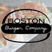 Boston Burger Company logo Boston and Somerville