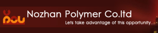 "Nozhan Polymer's ""Polys for Peace"" Available Worldwide"
