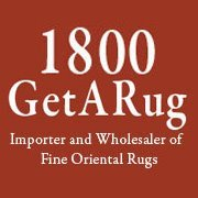 1 800 Get A Rug Now Offering 10% Off All Online Orders