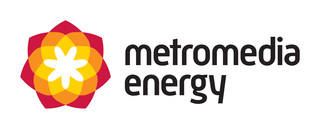 Metromedia Energy Unveils Progressive Branding Initiative