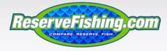 ReserveFishing.com